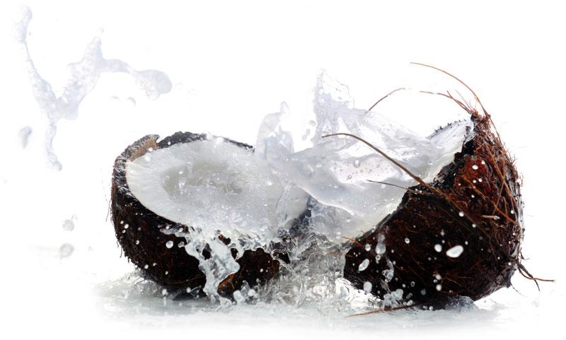 coconut_water