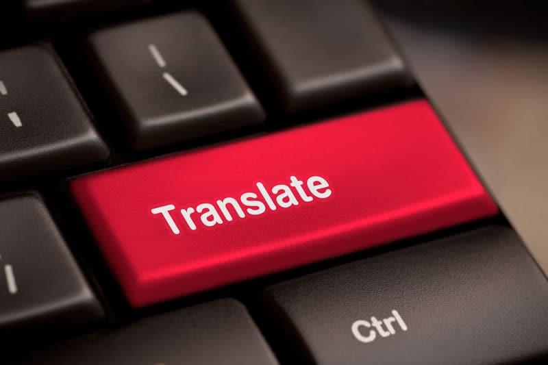 translate button-Οι πολύγλωσσοι καθυστερούν το Αλτσχάιμερ-naturanrg