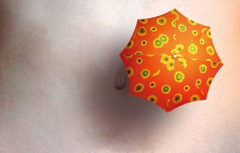 Καρκίνος του δέρματος: Είδη που αγνοούμε!