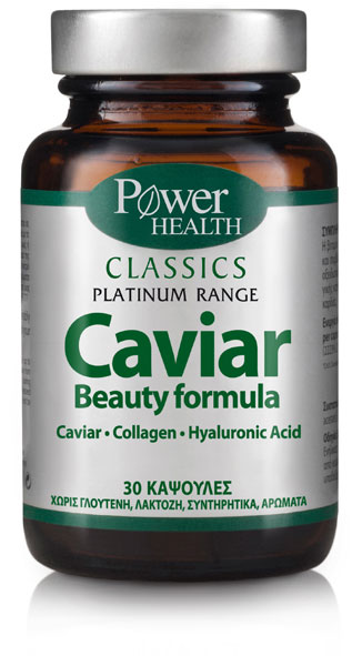 CAVIAR-BEAUTY-FORMULA