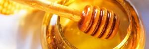Honey-Benefits