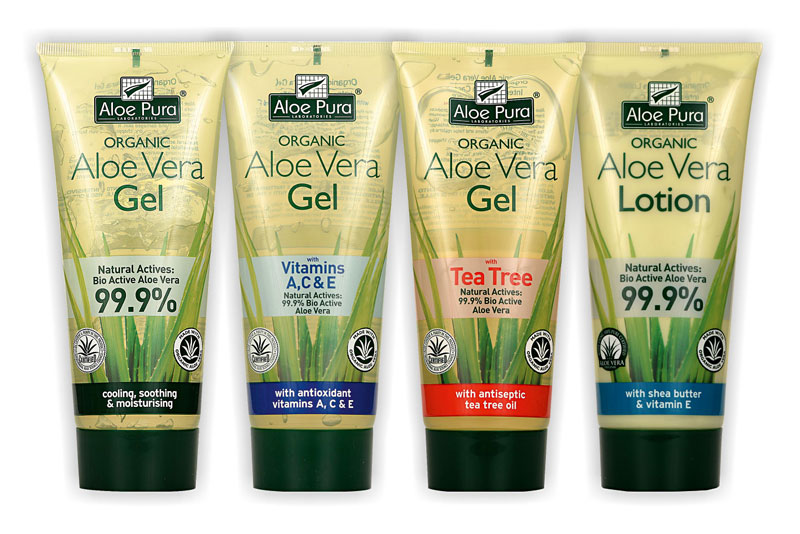 Optima_Aloe_Vera_Gel_Lotion_for_WEB
