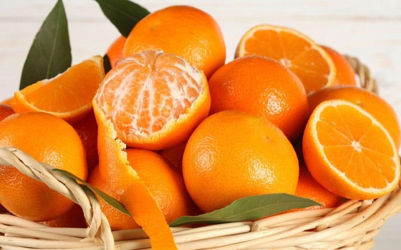 Orange-Fruit-Έχω υπέρταση. Κάνω καλά που δεν τρώω πορτοκάλια;-naturanrg