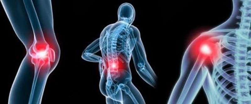 Rheumatic Disease-2.500.000 Έλληνες πάσχουν από ρευματικές παθήσεις-naturanrg