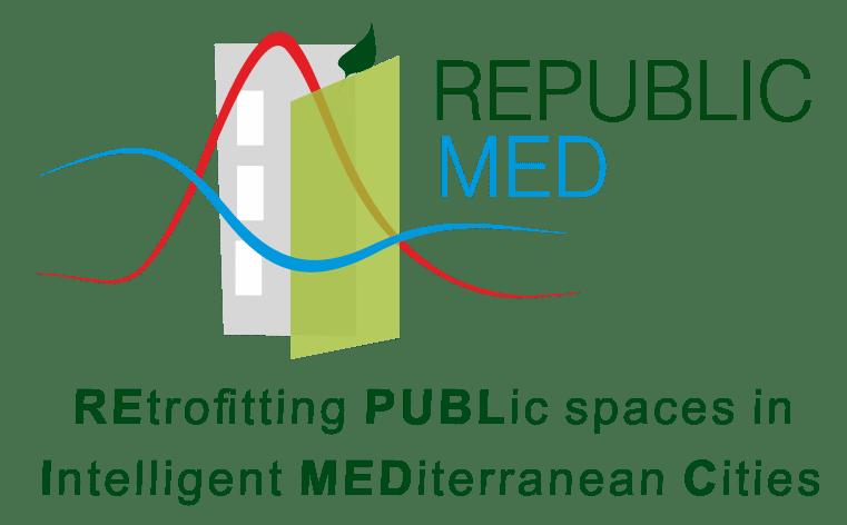 Republic MED: ένα εργαλείο για οικολογικά ευφυείς πόλεις