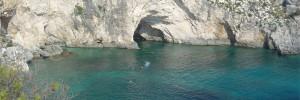 Ζάκυνθος - Λιμνιώνας