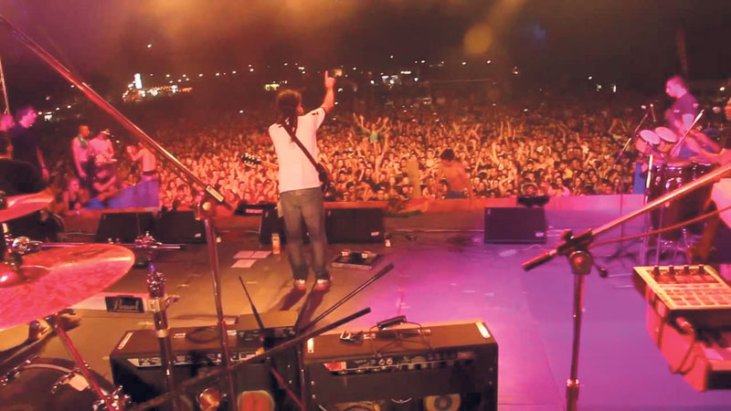 ardas-festival
