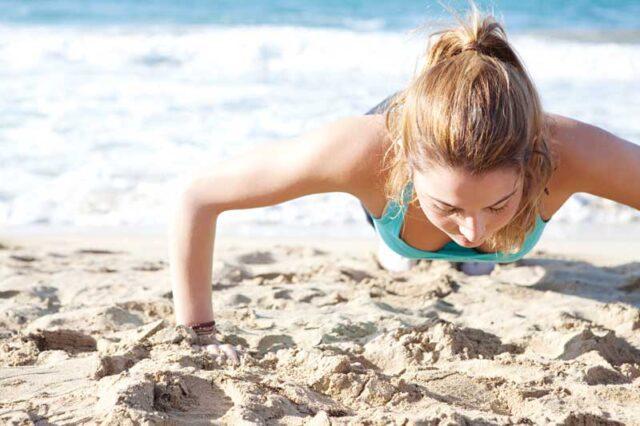 Ασκήσεις παραλίας και όχι μόνο…-naturanrg