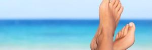 bigstock-vacation-holidays-woman-feet-41736421