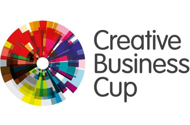"""Λάβε μέρος στο Διαγωνισμό Επιχειρηματικότητας """"Creative Business Cup"""""""