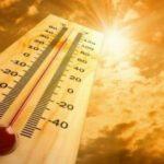 Ανοικτές οκτώ κλιματιζόμενες Λέσχες Φιλίας του δήμου Αθηναίων από την Δευτέρα 27 Ιουλίου, λόγω καύσωνα