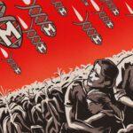 H Monsanto αλλάζει για να «κρυφτεί»