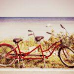 Οι Πρώτες Βοήθειες του ποδηλάτου
