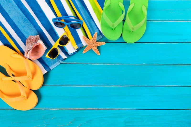 summer-essentials-Καλοκαίρι SOS-naturanrg
