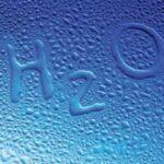 Νερό: ένας πολύτιμος φίλος, ικανός να καλύψει κάθε ανάγκη του οργανισμού σου