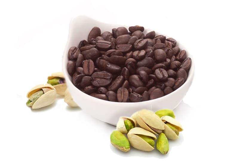 GJC_Pistachio_Nut_Bean2