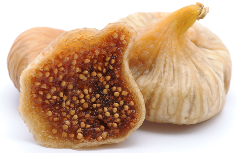 dried-figs- Τα σύκα σύκα, την σκάφην σκάφην...naturanrg