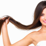 Μαλλιά: Επαναφορά στην απαλότητα