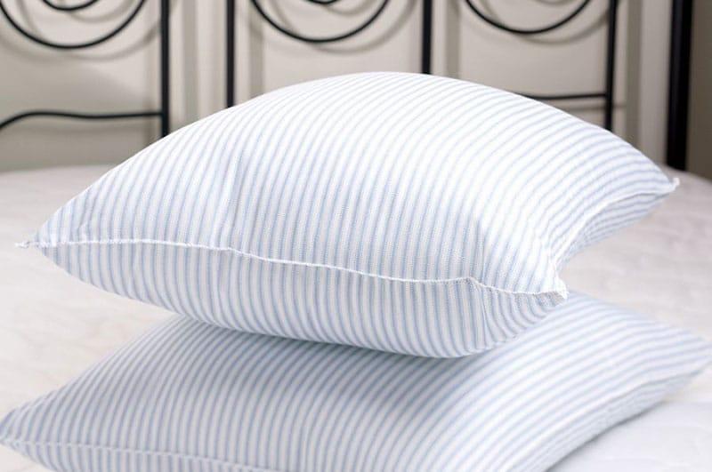 pillows-3