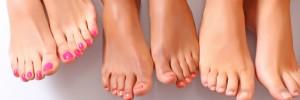 nail-feet