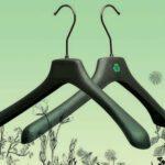 Eco-friendly ρούχα: Γιατί να τα προτιμήσουμε;