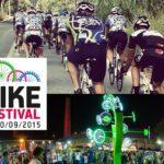 6ο bike festival