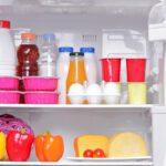 Γεμάτο ψυγείο = Οικονομία