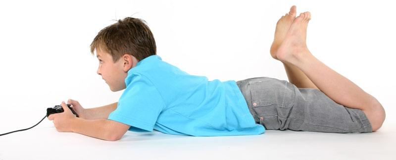 Πώς να βοηθήσετε το παιδί σας στο σχολείο;-naturanrg