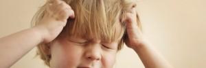 scratch-head-lice