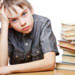Πώς να βοηθήσετε το παιδί σας στο σχολείο;