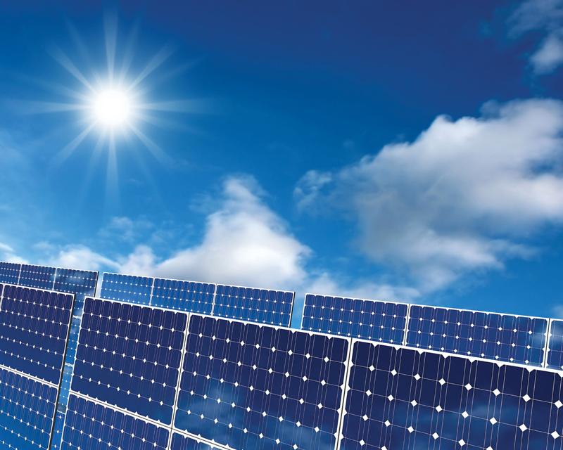 photovoltaic, sun