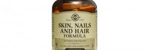 skin-nails-hair