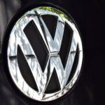 Τα αυτοκίνητα της Volkswagen μολύνουν 10 έως 40 φορές περισσότερο από τα επιτρεπόμενα όρια;