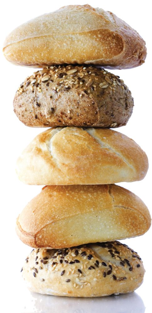 loaves-bread
