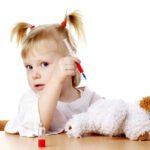 Οι εμβολιασμοί υπό επιστημονική κρίση