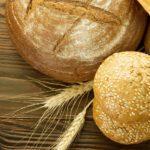 Όλα όσα πρέπει να ξέρετε για το ψωμί