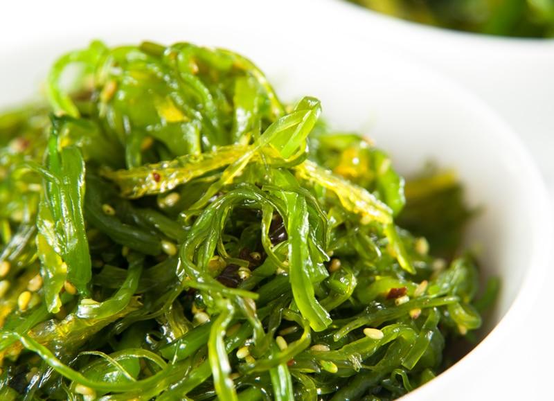 algae-bowl