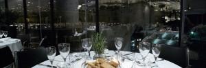 akropolis-restaurant