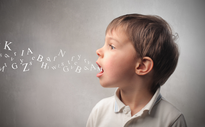 alphabet-kid