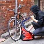 Οδηγός επιβίωσης… για ποδηλάτες στην πόλη