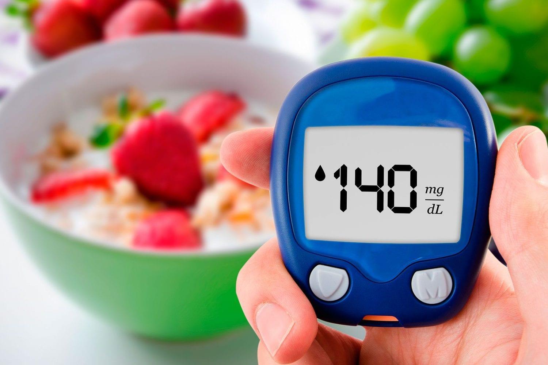 diabetes-naturanrg-Σακχαρώδης Διαβήτης: μια αρχαία νόσος