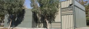 img_053-Ακαδημία Πλάτωνος: Ψηφιακό Μουσείο