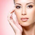 Προϊόντα ομορφιάς και αλλεργίες