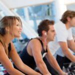 Μεταμορφώστε το σώμα σας χωρίς ατελείωτες ώρες προπόνησης