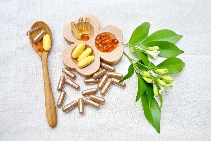 herbal-medicine, ayurveda-Βότανα και Αγιουρβεδική Ιατρική
