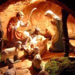 Και τώρα, τι θα γίνει με τα Χριστούγεννα;