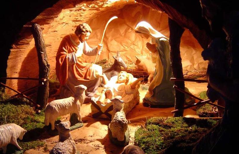 fatni-Και τώρα, τι θα γίνει με τα Χριστούγεννα;-naturanrg