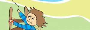 Juvenile-Rheumatoid-Arthritis