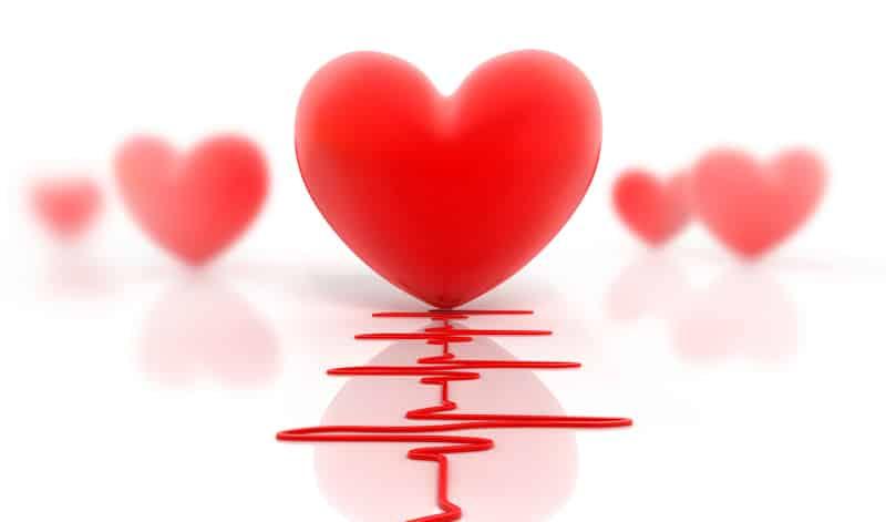 cholesterol-heart