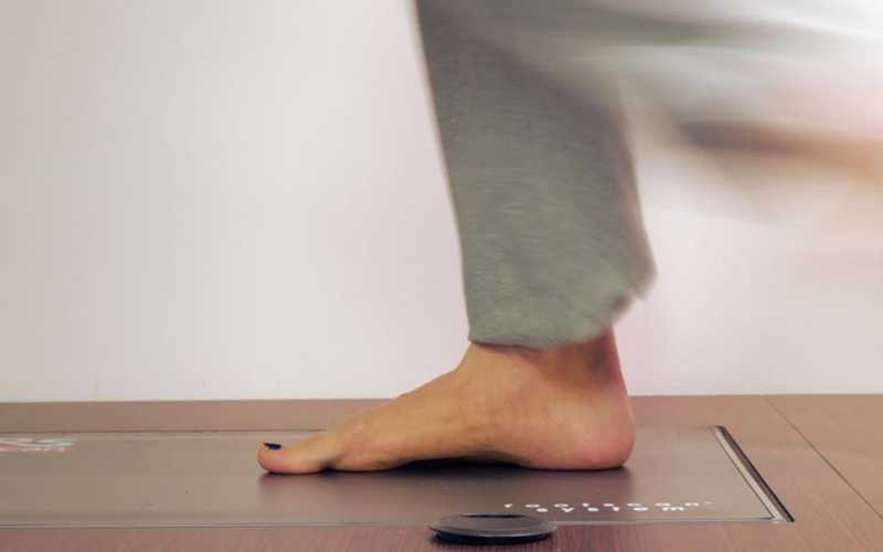 pelmatografima-ygeia-podia-Υγεία κρυμμένη στα πόδια μας